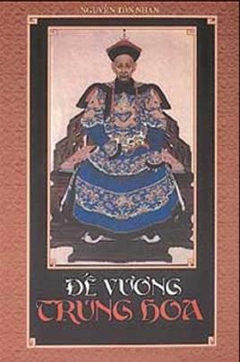 Đế Vương Trung Hoa – Nguyễn Tôn Nhan