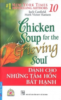 Chicken Soup for The Soul 10 – Jack Canfiel & Mark Victor Hansen