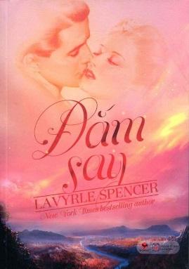 Đắm Say – Lavyrle Spencer