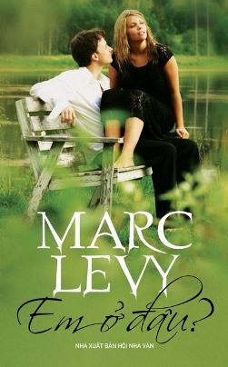 Em Ở Đâu – Marc Levy