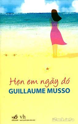 Hẹn Em Ngày Đó – Guillaume Musso