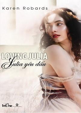 Julia Yêu Dấu – Karen Robards