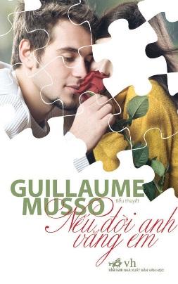 Nếu Đời Anh Vắng Em – Guillaume Musso