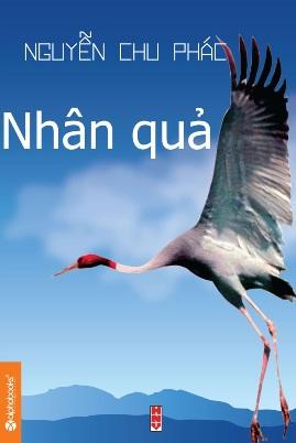 Nhân Quả – Nguyễn Chu Phác
