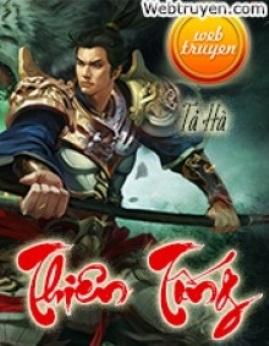 Thiên Tống – Hà Tả