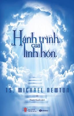 Hành Trình Của Linh Hồn – Michael Newton