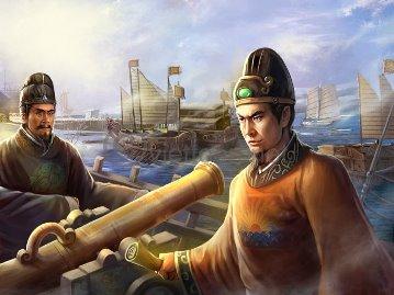 Thành lập cộng hòa năm 1400 – Đọa Lạc Thiên Sứ
