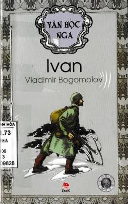 Ivan – Vladimir Bogomolov