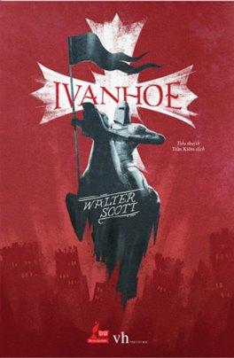 Ivanhoe – Sir Walter Scott