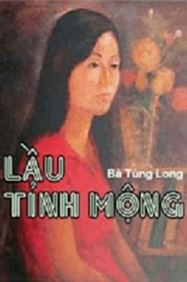Lầu Tỉnh Mộng – Bà Tùng Long