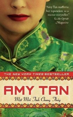 Một Mối Tình Chung Thủy – Amy Tan