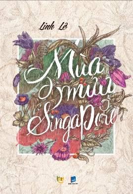 Mùa Mưa Ở Singapore