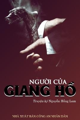Người Của Giang Hồ – Nguyễn Hồng Lam