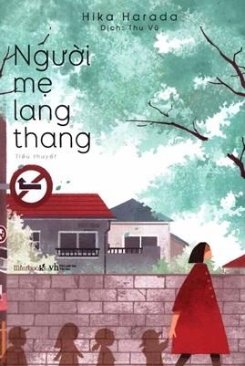 Người Mẹ Lang Thang