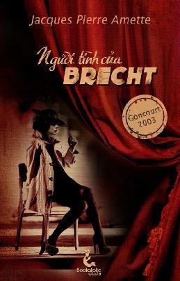Người Tình Của Brecht
