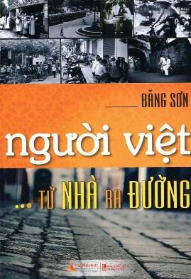 Người Việt Từ Nhà Ra Đường