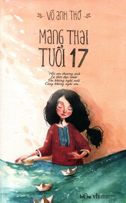 Mang Thai Tuổi 17