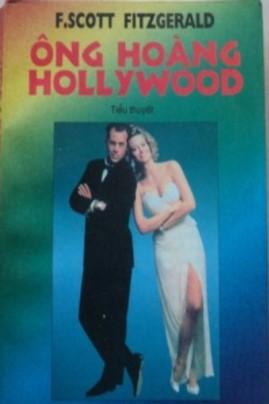 Ông Hoàng Hollywood