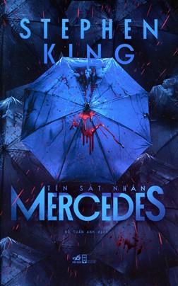 Tên Sát Nhân Mercedes – Stephen King