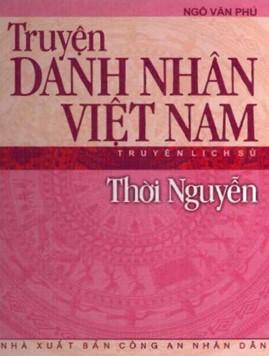 Thời Nguyễn