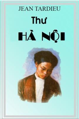 Thư Hà Nội – Jean Tardieu