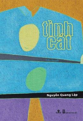Tình Cát – Nguyễn Quang Lập