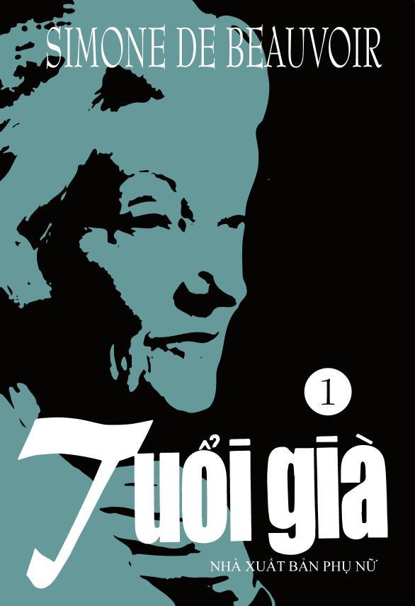 Tuổi Già Tập 1 – Simone de Beauvoir