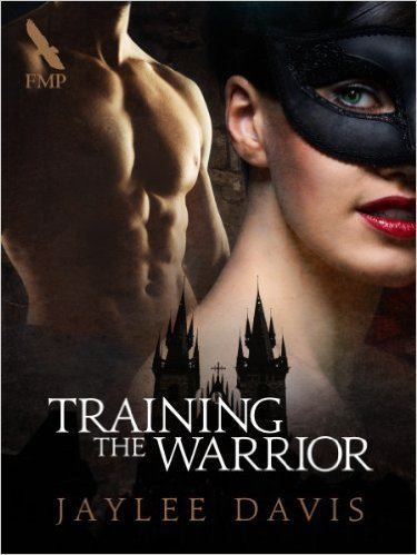 Training the Warrior